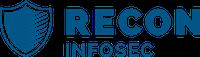 Recon InfoSec