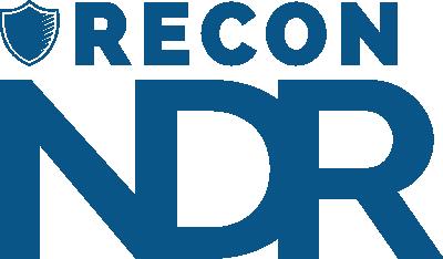 Recon NDR